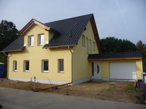 Uwe kelling einfamilienhaus for Einfamilienhaus berlin
